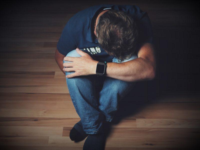 Depresja, złe samopoczucie – produkty, które powinieneś wprowadzić do swojej diety, aby zmniejszyć objawy